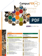 CampusFER-Catalogue-2019