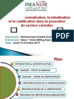 GME-2019-Le-rôle-de-la-normalisation