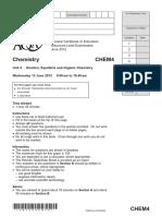AQA-CHEM4-QP-JUN12.pdf