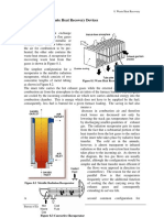 4.15.5 commercial waste heat recovery devices