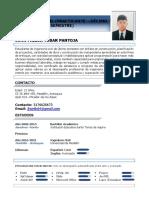 Hoja_De_Vida_JohnTobar.pdf