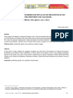 30385-107028-1-SM.pdf