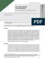 RIscado, 2019 -  Turismo e participação social na gestão do Centro Histórico de Salvador .pdf