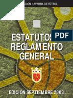 fnf_reglamento