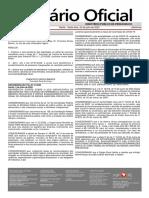 Diario Oficial Eletrnico MPPE 03.07.2020.pdf