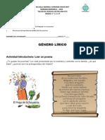 GENERO LIRICO  TALLER _6 (1)