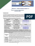 Función Administrativa , act.2 10-1.pdf