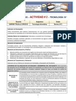 ACTIVIDAD # 2 - TECNOLOGÍA 10° (Del 03 al 14 de Agosto).pdf