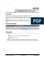 AN_3325-How-to-Use-SAMA5D2-UART-Under-Linux-00003325a.pdf