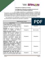 Rev 2 - 05.08.20 - Protocolo para Atividades Religiosas (1)