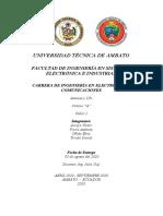 Taller_1_Arroyo_Freire_Oñate_Tirado