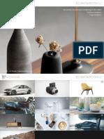 3D_SHOWROOM_v1_MAX_Catalog