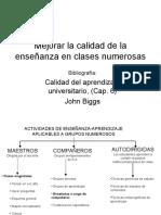 actividades de aprendizaje y enseñanza.pdf