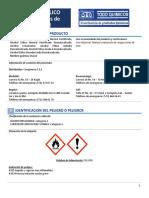 HSAlcohol202058175651.pdf