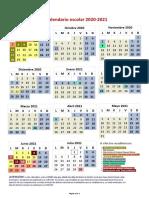 Calendario Escolar 2020-21.pdf