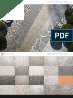 Pavement_Textures_v1_Catalog_web.pdf