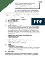Grand Forks' School Board agenda packet 8-10-2020.pdf