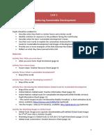 Unit-1-5th-6th-FINAL-FOR-WEB.pdf