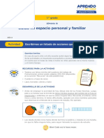 115-s18-prim-1-guia-dia-4 (1).pdf