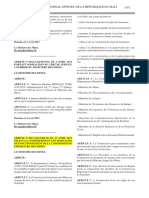 Arrêté n°2013-1411-MM-SG_Commission de Fermeture des Mines