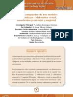articles-73992_Archivo_6