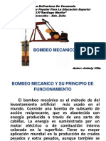 bombeomecanico-170917182454