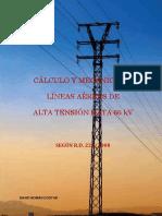 ALTA_TENSION_ALTA_TENSION_ALTA_TENSION_A.pdf