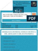 etica 2.pptx