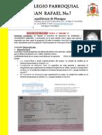 GUIA_No_1_FISICA_11__A_2020