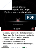 Presentación PIPEBURSTING IVC - MPM-REV SAD