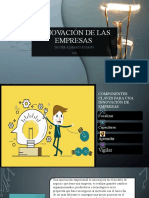 Innovación de las empresas.pptx