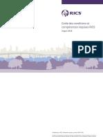 APC - Guide des filières 2018 (1)