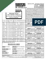 Pmu_recto.pdf