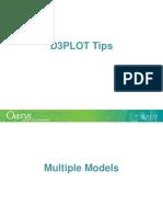 D3PLOT_top_tips_JLR_CA