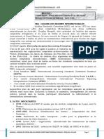BASSALE COURS NORMES COMPTABLES INTERNATIONALES IFRS OU IAS L3.pdf