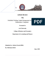ARTICLE_REVIEW_FOR_RESEARCH_METHODS