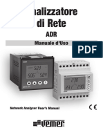 Manual VN563300 ADR-D (1).pdf