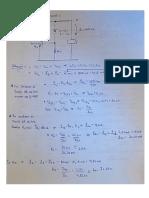 EJERCICIOS TRANSISTORES 1F.pdf