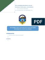 TALLER X1 PRUEBAS DE COMPACTACION Y CARACTERISTICAS FISICAS DEL AGREGADO.docx