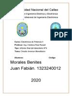 MORALES%20LABO4