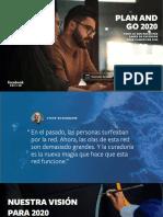 Facebook 2020.pdf