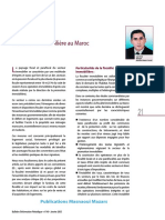 323358611-Fiscalite-immobilieres.pdf