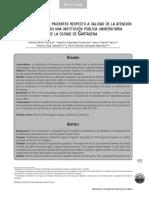 Dialnet-SatisfaccionDeLosPacientesRespectoACalidadDeLaAten-4788180.pdf