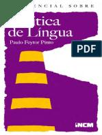113_OEssencialSobrePoliticaDeLingua