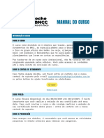 Manual do Curso - Final.pdf
