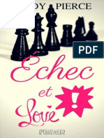 Andy.Pierce.2018.Echec.et.love.epub