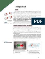 elettromagn.pdf