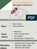 dinamica_introduccion