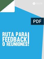 Ruta del Feedback.pdf