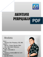 Akuntansi Pajak - Part 1.pdf